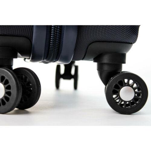 Yearz By March Bumper bőrönd kerék