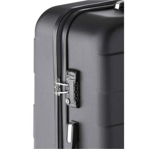 Yearz By March Bumper bőrönd zár