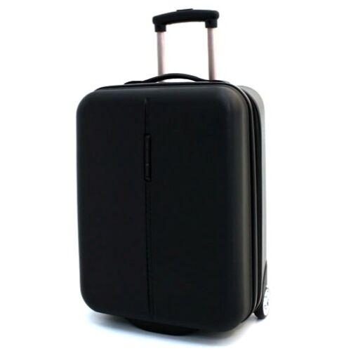 Gabol bőrönd GA-103521 színes 336db39b19
