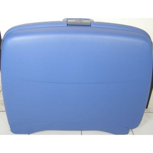 Roncato Teenager bőrönd R-0261 avió kék