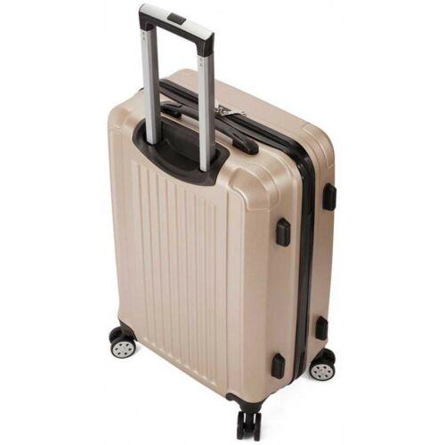 9c4fc0594d23 Benzi bőrönd BZ-5155