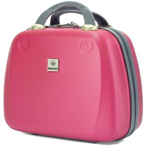 Benzi kozmetikai táska 9502baf26c