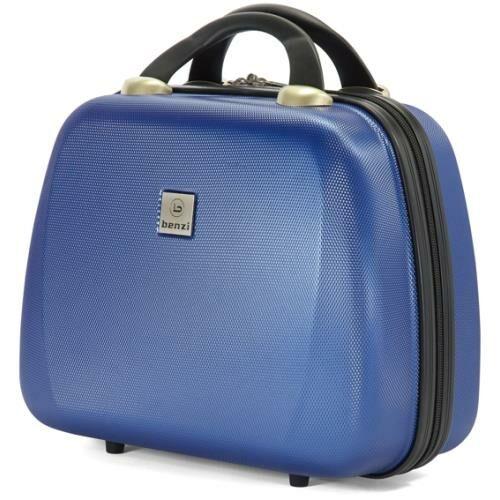 53d6dac0a202 Benzi kozmetikai táska