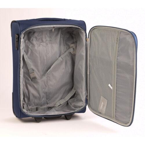 Bontour négykerekű kabinbőrönd bf07fdf432