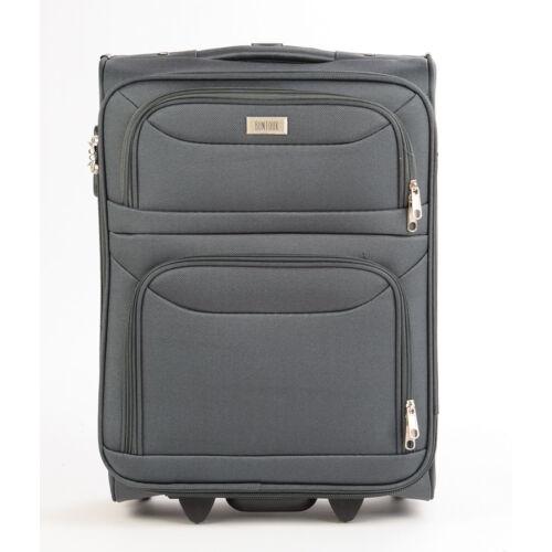 481aeb586706 Wizz Air méretű kabinbőrönd