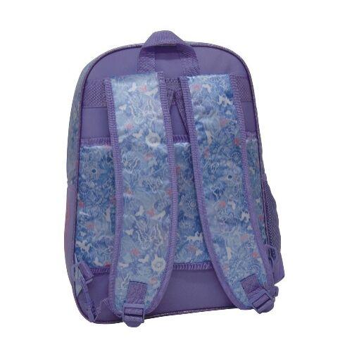 Hamupipőke hátizsák