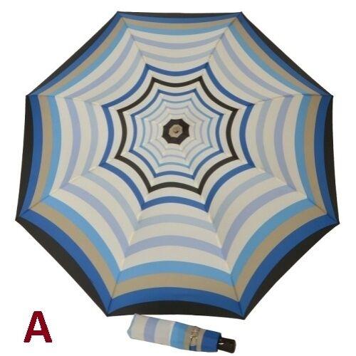 ddab53ac65 Doppler automata női esernyő (Arco)