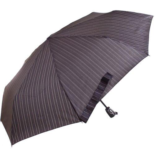 A mintájú esernyő nyitva