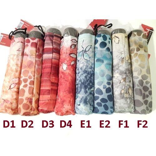 Derby női esernyő színek