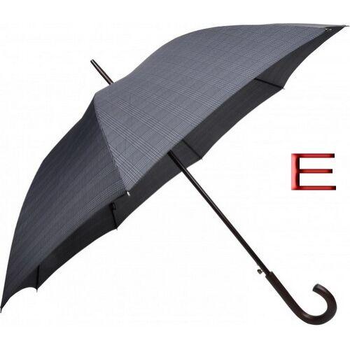 Doppler Cambridge félautomata esernyő