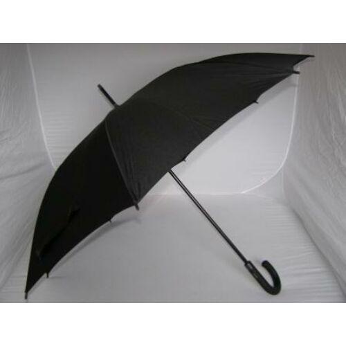 Doppler Flex Big félautomata esernyő nyitva