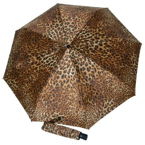 3c9aa89bda Doppler automata női esernyő (Wild)