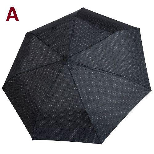 Derby automata férfi esernyő (Hit Magic) A minta