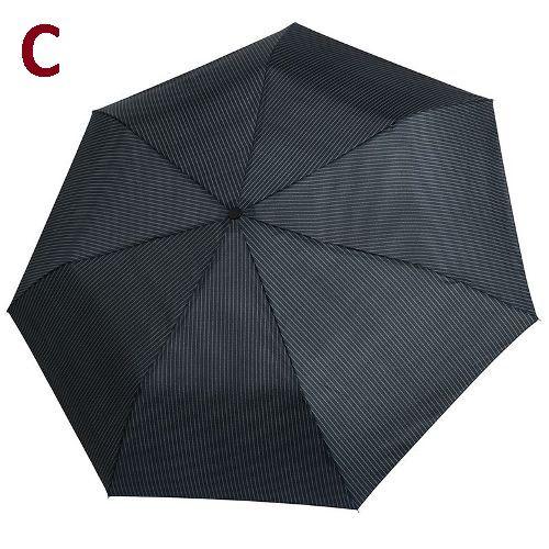 Derby automata férfi esernyő (Hit Magic) C minta