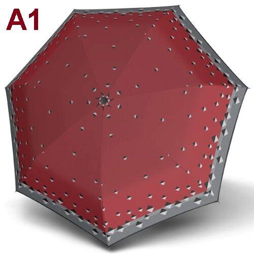 Derby félautomata női esernyő (Hit Mini Triade) A1 minta