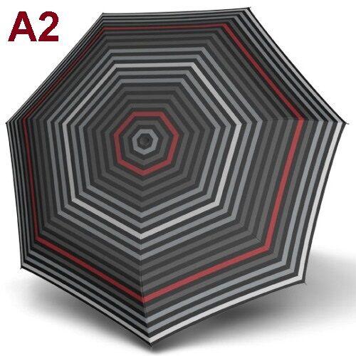 Derby félautomata női esernyő (Hit Mini Triade) A2 minta