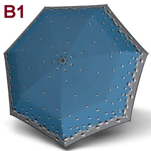 Derby félautomata női esernyő (Hit Mini Triade) B1 minta