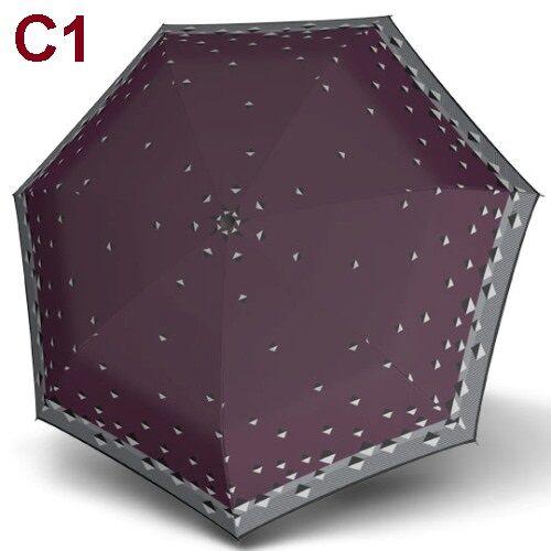 Derby automata női esernyő (Hit Mini Triade)