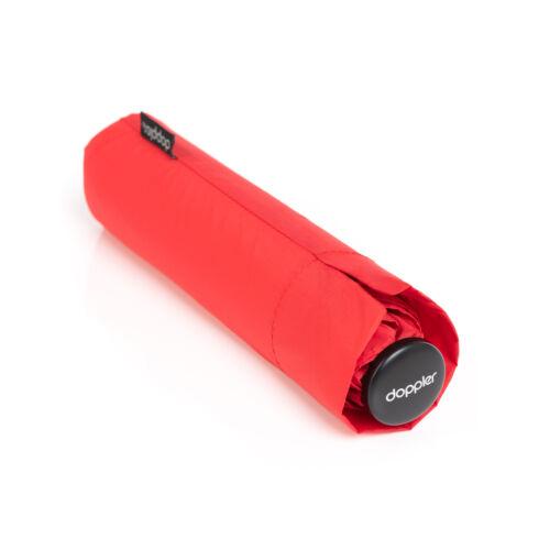 Doppler kézi nyitású esernyő (Zero 99) összecsukva