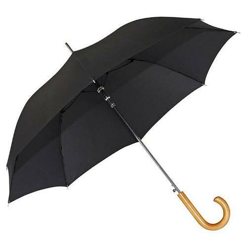Doppler félautomata férfi esernyő (Stockholm)
