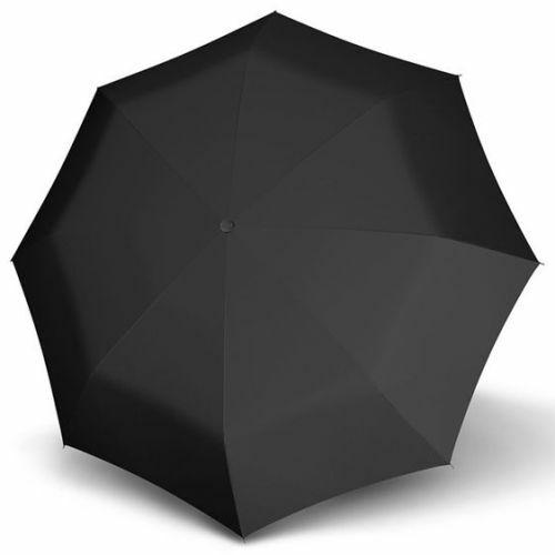Doppler automata nagyméretű esernyő