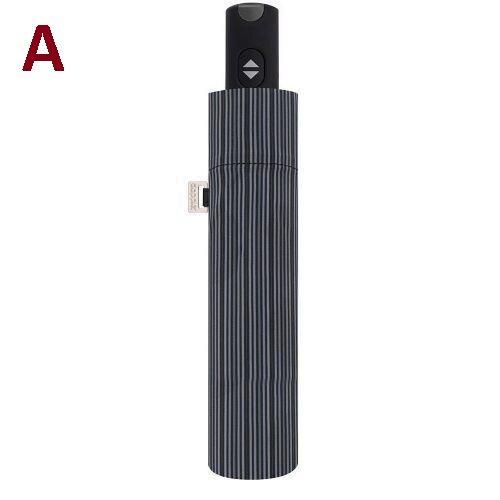 Doppler automata férfi esernyő (Magic Carbonsteel) A mintájú