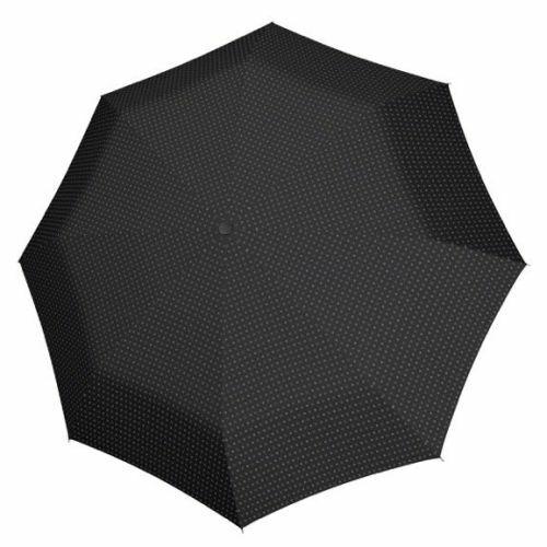 Doppler automata férfi esernyő (Magic Carbonsteel) C mintájú nyitva