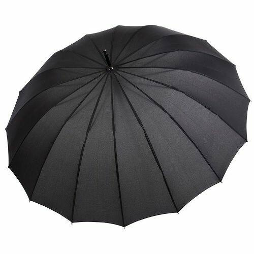 Doppler Liverpool félautomata esernyő nyitva