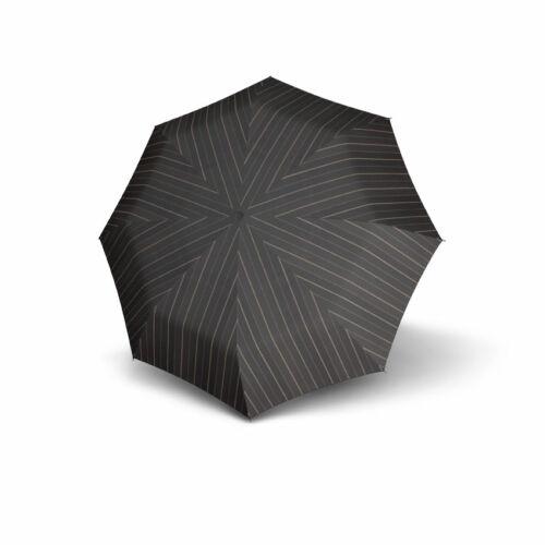 Doppler automata férfi esernyő (XM Business) nyitva