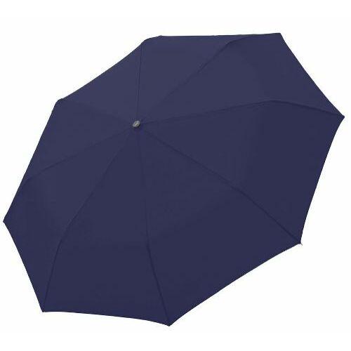 Doppler automata esernyő (Egyszínű, Fiber Magic) nyitva