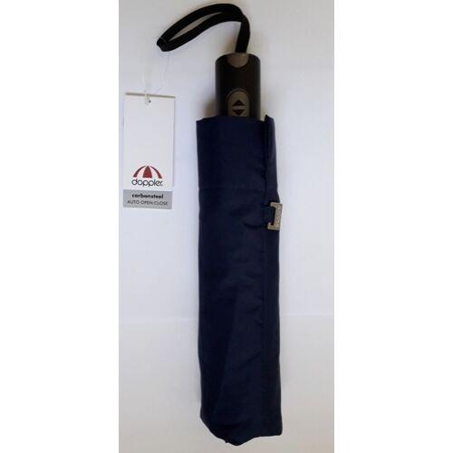 Doppler automata esernyő (Magic carbonsteel) - új megjelenés
