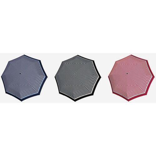 Doppler automata női esernyő (Magic Delight Carbonsteel) színek