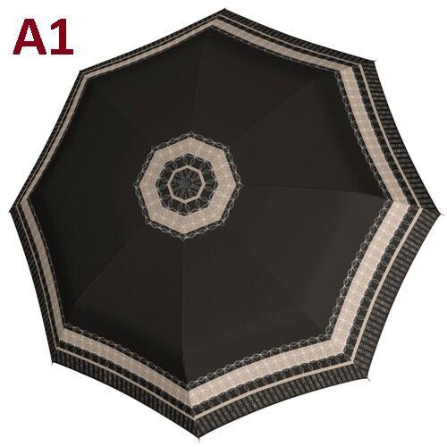 A1 minta - Doppler automata női esernyő (Fiber Magic Grapihics)