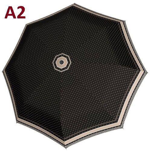 A2 minta -Doppler automata női esernyő (Fiber Magic Grapihics)