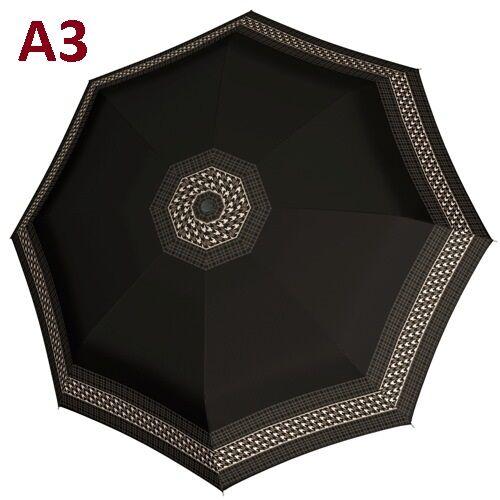 A3 minta -Doppler automata női esernyő (Fiber Magic Grapihics)
