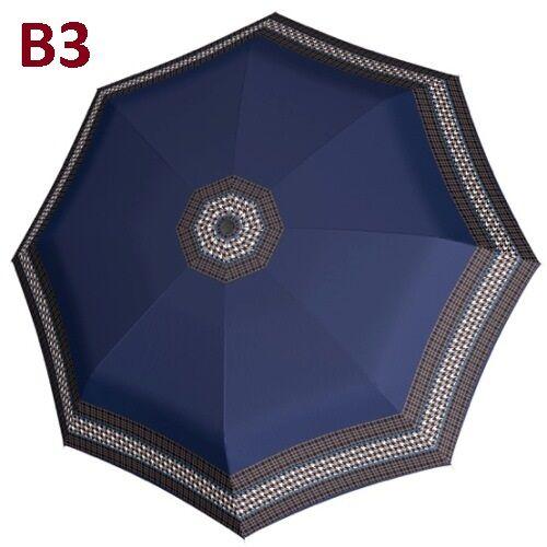 B3 minta -Doppler automata női esernyő (Fiber Magic Grapihics)