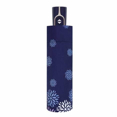 Doppler automata női esernyő (Fiber Magic Style) kék