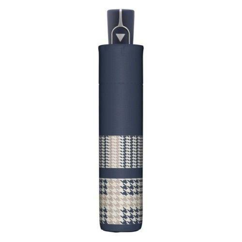 Doppler félautomata női esernyő (Fiber Timeless) klasszik