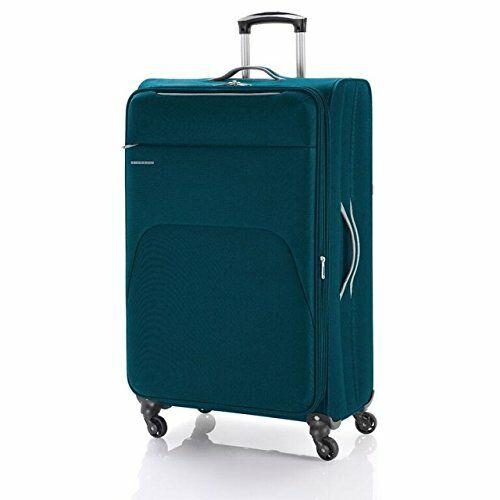 Gabol Zambia bőrönd 2a36ed8724