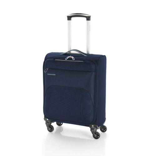 Gabol Zambia kabinbőrönd c9e42b6315