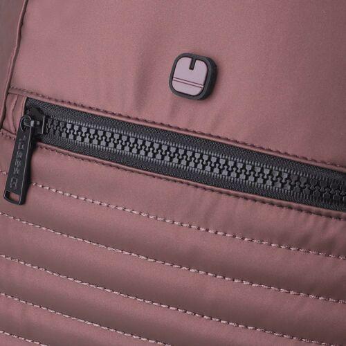 Gabol Lysa női táska (Ryanair kistáska méret)