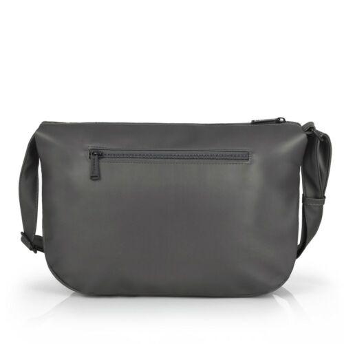 szürke Gabol Astral táska hátsó