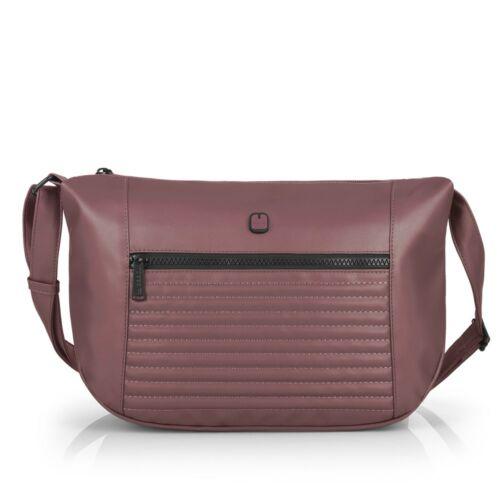 rózsaszín Gabol Astral táska