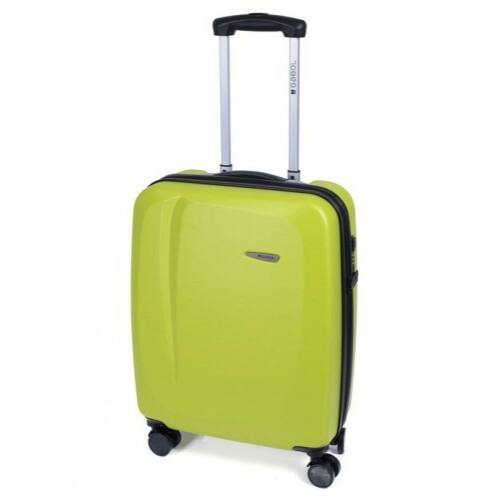 lime bőrönd