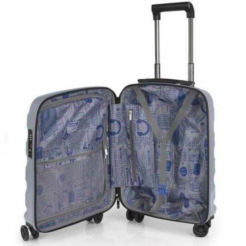 Gabol Air bőrönd belső