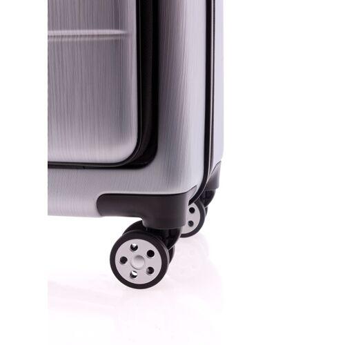 Gladiator Tech laptoptartós kabinbőrönd kerekek
