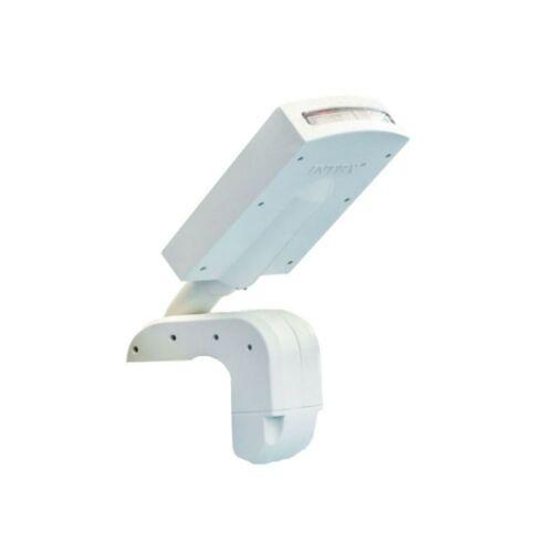 INTEX Négy színű LED-es vízszóró