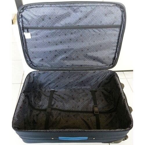 199714867b9f Gabol GA-1110 bőröndszett