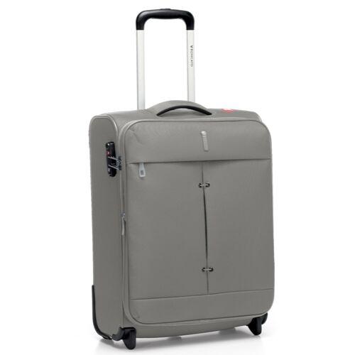 A bézs bőrönd