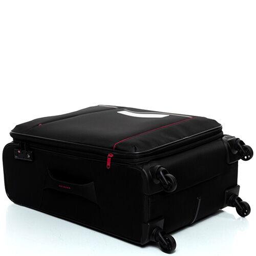 Roncato Jazz bőrönd kerekek